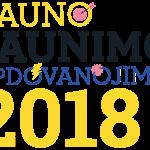 main_logo_2018