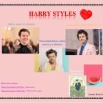 Harry Styles (4) (4)